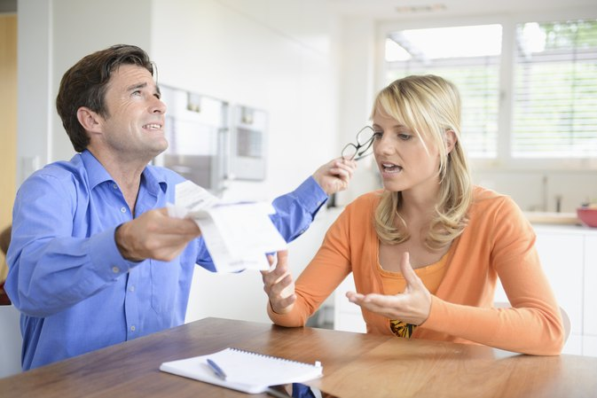 Divorce Tips for Women Who Are Married to a Narcissistic Man
