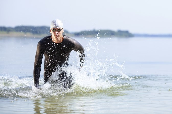 Free Ironman Triathlon Training Programs