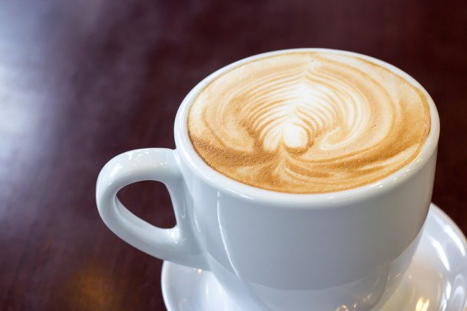 Does Drinking Coffee Affect Circulation?