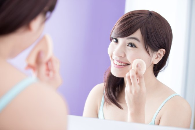 Does Kojic Acid Help Lighten Skin Tone?