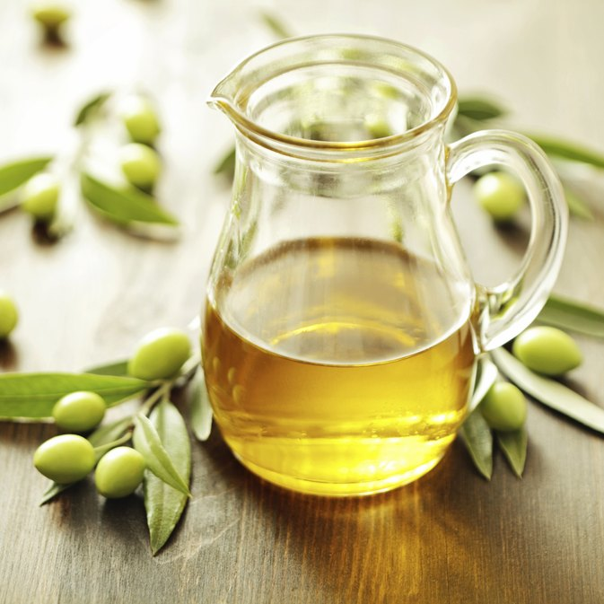 Best green tea drink for weight loss