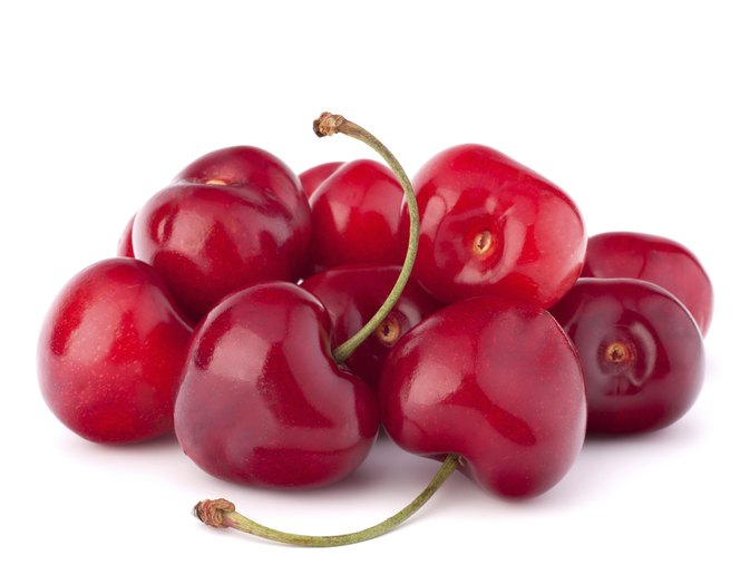What Are the Benefits of Cherry Fruit Extract?