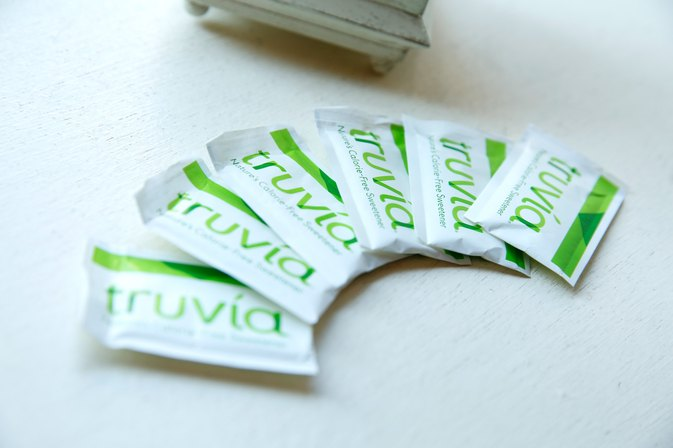 What Are the Benefits of Truvia?