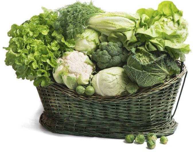 Natural Food Trade Magazines