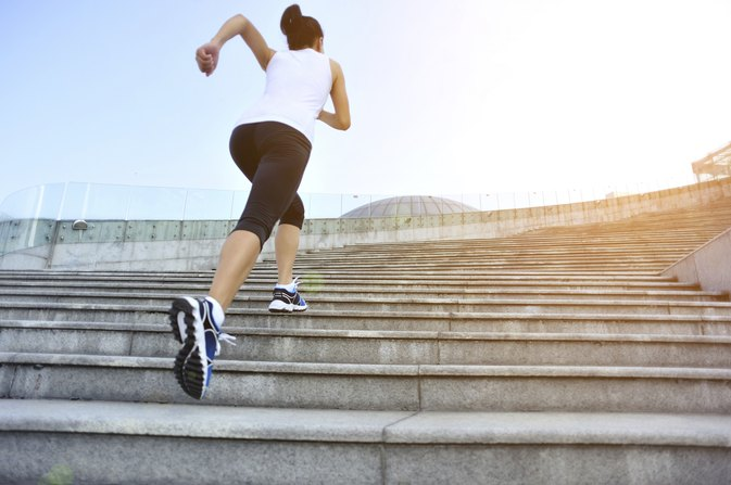 How Many Calories Can You Continue to Burn After a Workout?