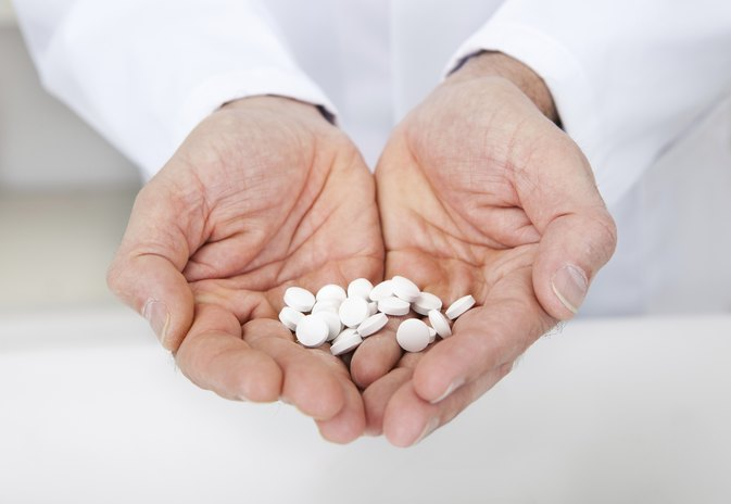 Can Men Safely Take Biotin?