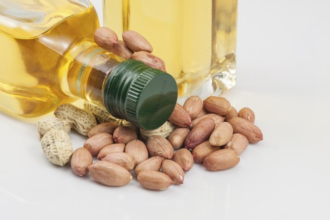 The Safety of Vitamin E Oil in Pregnancy