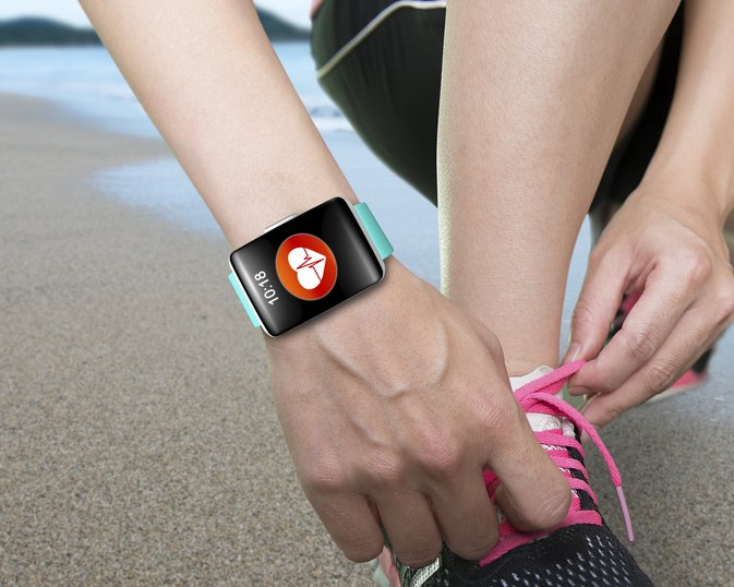 How Important Is Heart Rate Monitoring During Exercise?