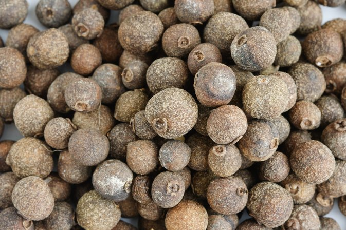 What Are the Health Benefits of Allspice?