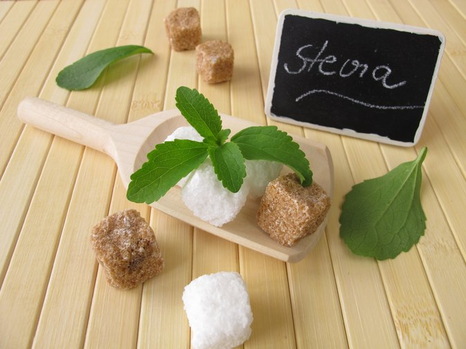 Image result for stevia