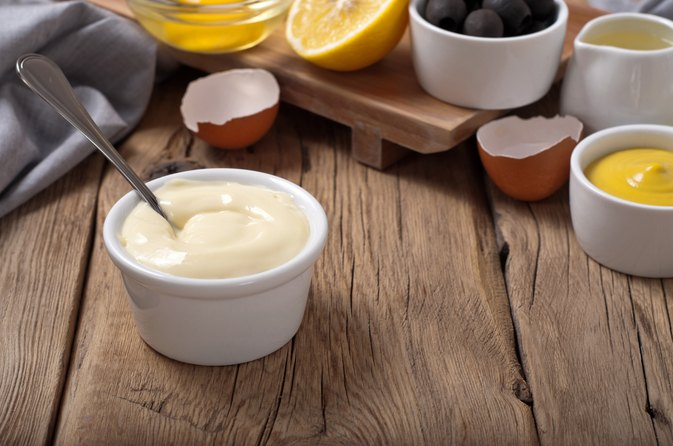 Why Is Lecithin a Good Emulsifier?
