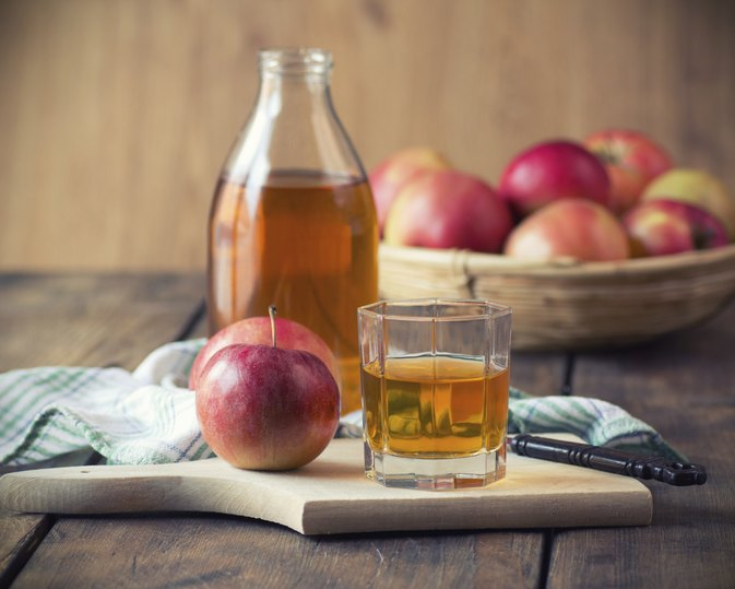How to Replace Sherry in Recipes