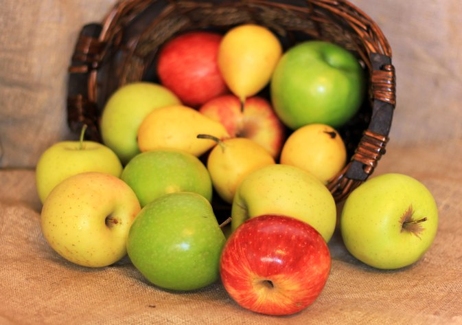 Number of Carbohydrates Needed Per Meal