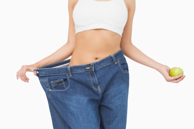 Is There a Chromium Picolinate Dosage for Weight Loss?