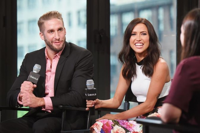This 'Bachelorette' Star Is Refreshingly Honest About Her Egg Freezing