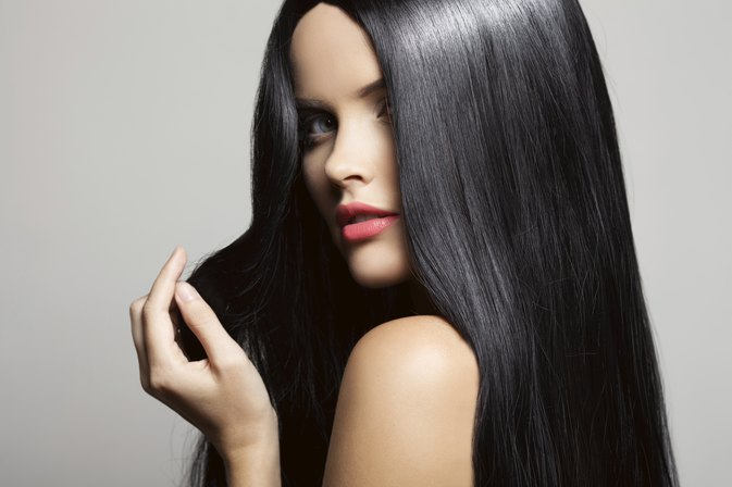 Can You Wash Your Hair Every Day After the Brazilian Keratin Treatment?