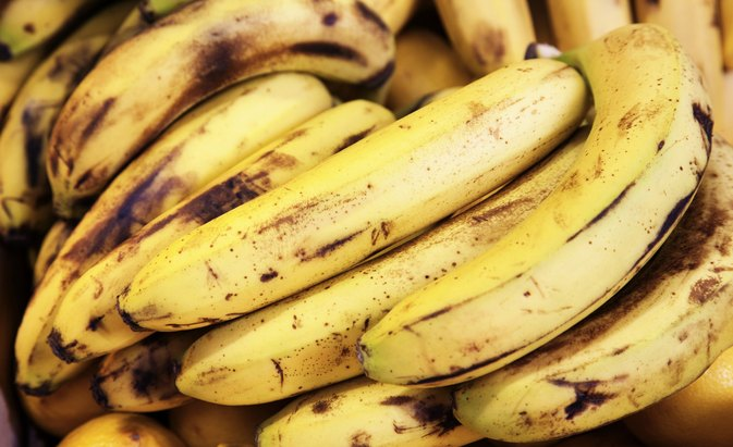 The Advantages of Potassium