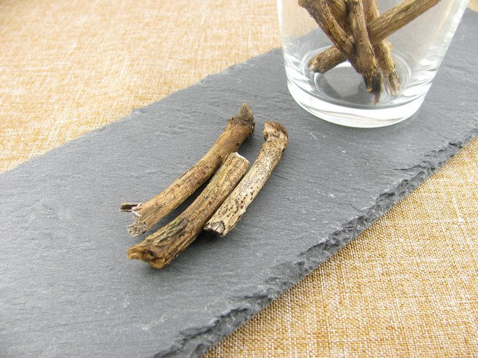 What Are the Benefits of Licorice in Weight Loss?