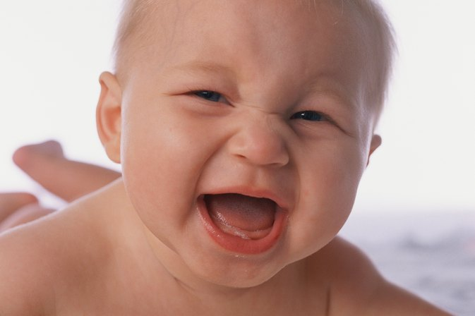 Image result for vitamin d deficiency for babies
