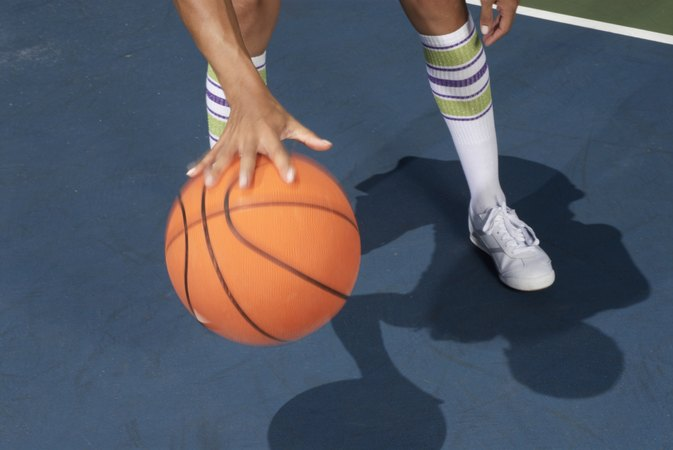 Which Basketball Sneakers Have Good Arch Support?