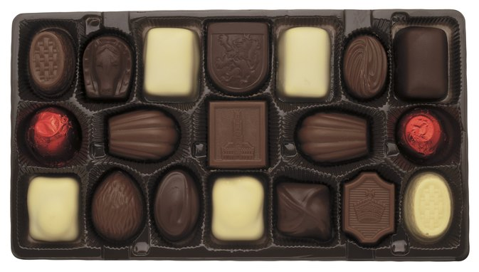 Can Chocolate Cause Swelling in Joints?
