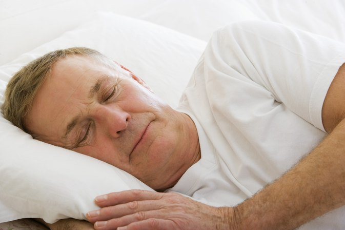 What Does it Mean When Arrhythmia Happens While Sleeping?