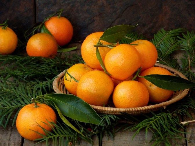 Картинки по запросу clementine