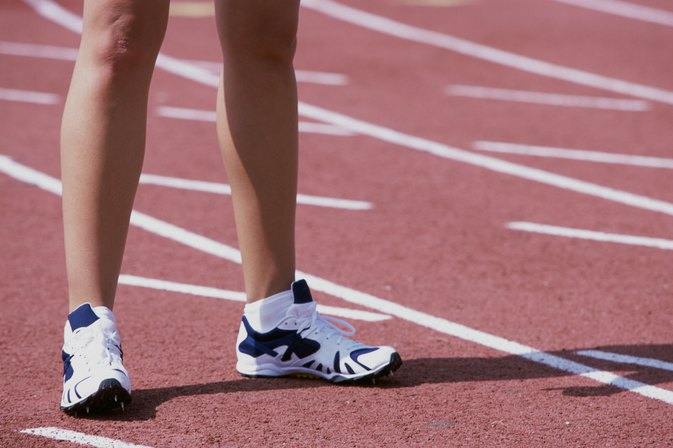 The Best Running Shoes For Knee Pain