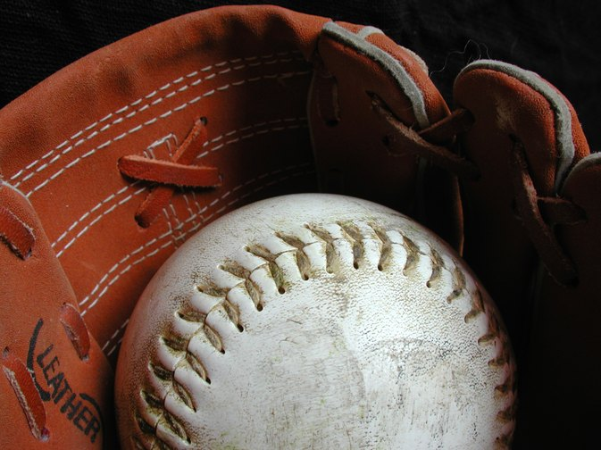 Slowpitch Softball Pitching Tips