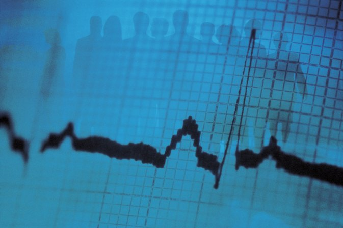 What Are the Causes of Irregular Heart Rate?