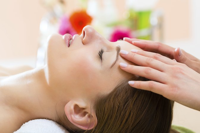 The Disadvantages of Reiki