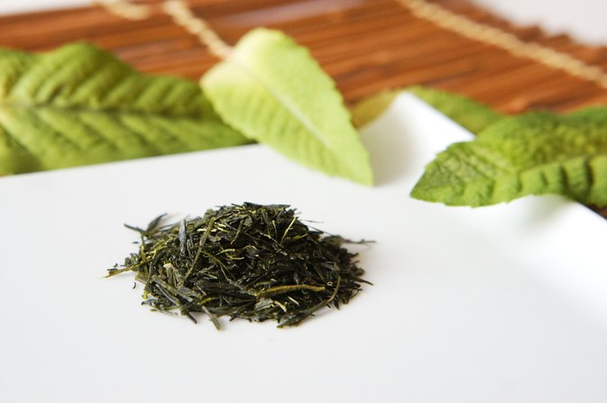 Is It OK for Diabetics to Drink Green Tea?