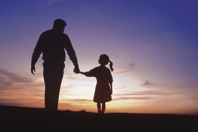 Psychological Effects of Parental Death