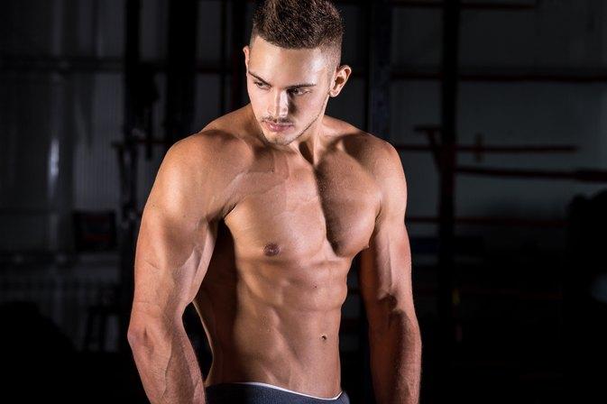 How to Calculate BMI for a Bodybuilder | LIVESTRONG.COM