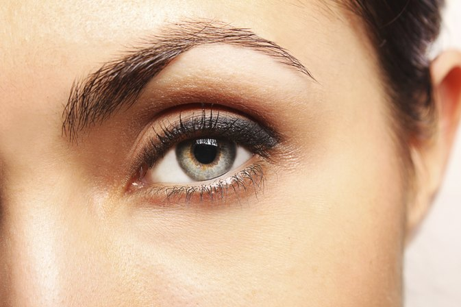 How to Get Rid of Dark Spots Under Your Eyes