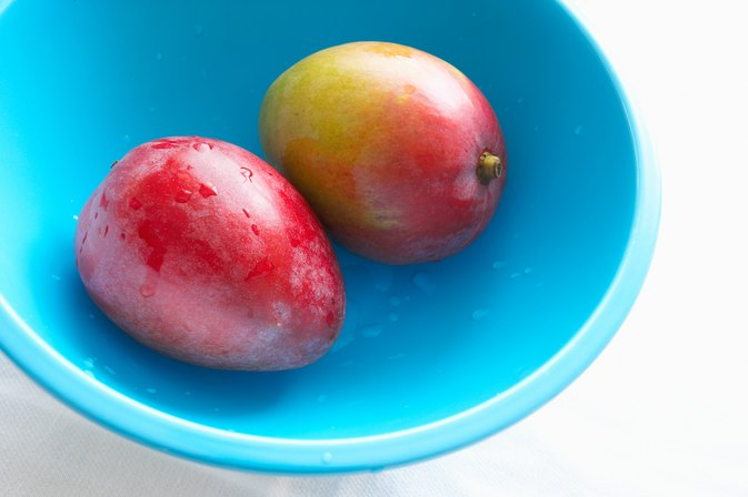Are Mangoes Good for Your Digestive System?