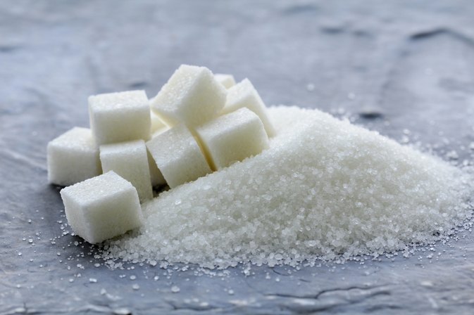 How to Remove Sugar From Your System