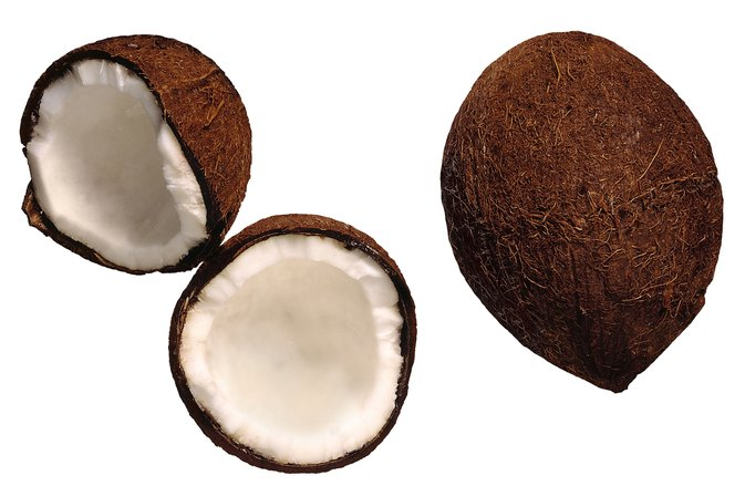 What Are the Benefits & Downsides of Using Coconut Oil?