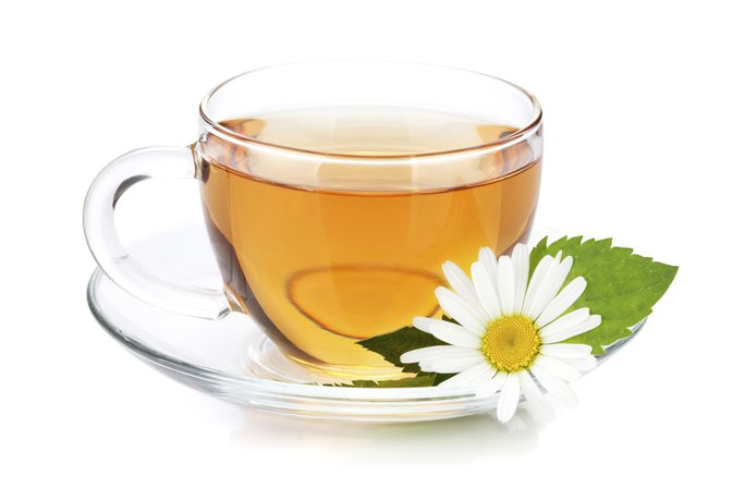 Is Chamomile Tea Good for Cramps?