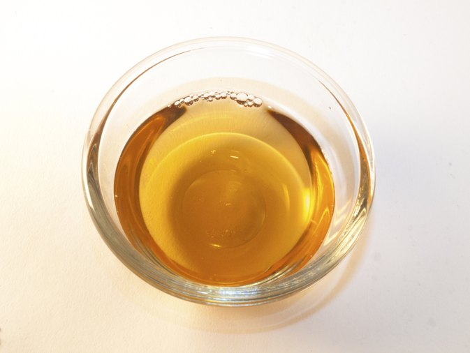 5 Things You Need to Know About Using an Apple Cider Vinegar Colon Cleanser
