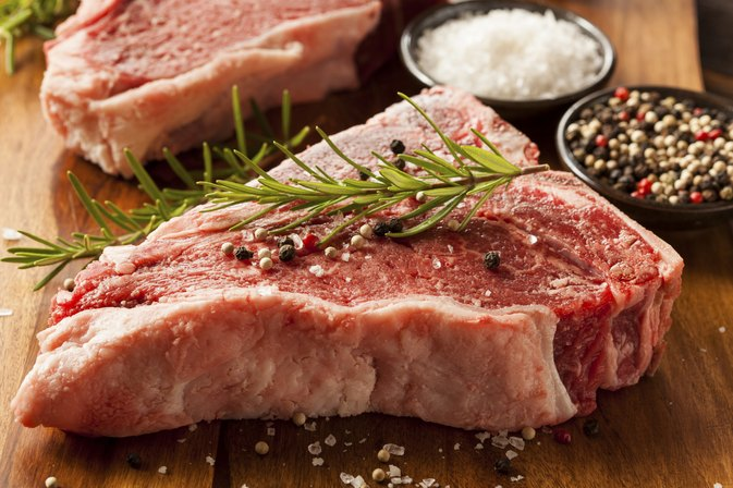 Examples Of Saturated Fat Sources Livestrong