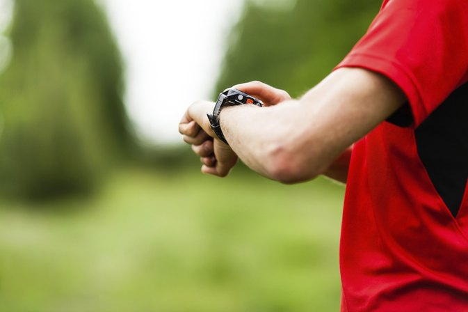 How Does BMI Affect the Heart Rate Response to Exercise?