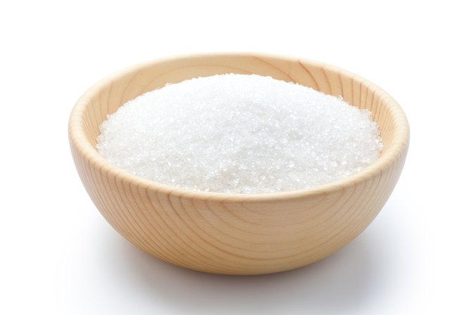 Sugar Sensitivity & Menopause