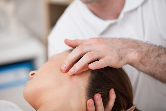 What Are the Benefits of Craniosacral Therapy?