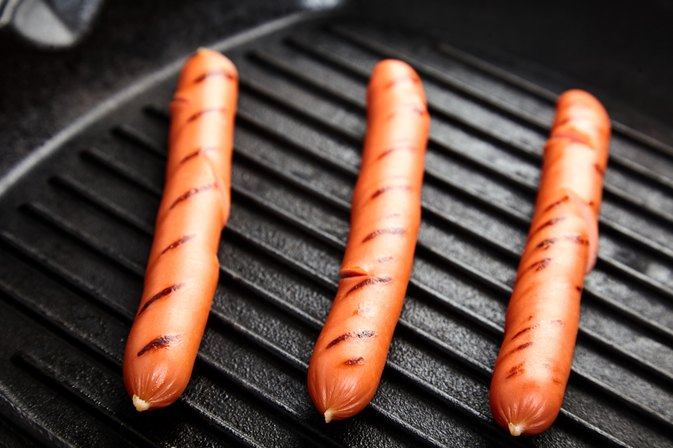 Different Ways to Cook Weenies