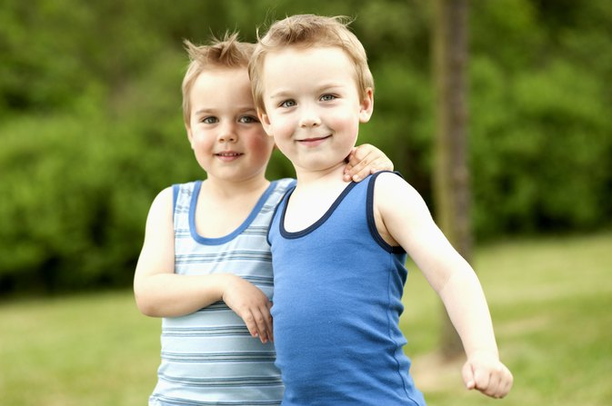 Bromocriptine as a Cause of Twins