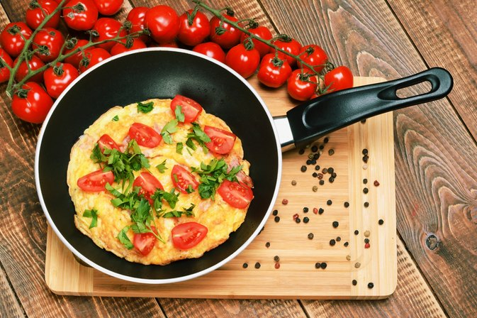 Ovo vegetarian meal plan livestrong ovo vegetarian meal plan forumfinder Choice Image