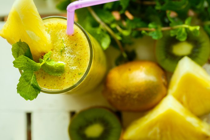 What juice raises your ph livestrong what juice raises your ph malvernweather Images