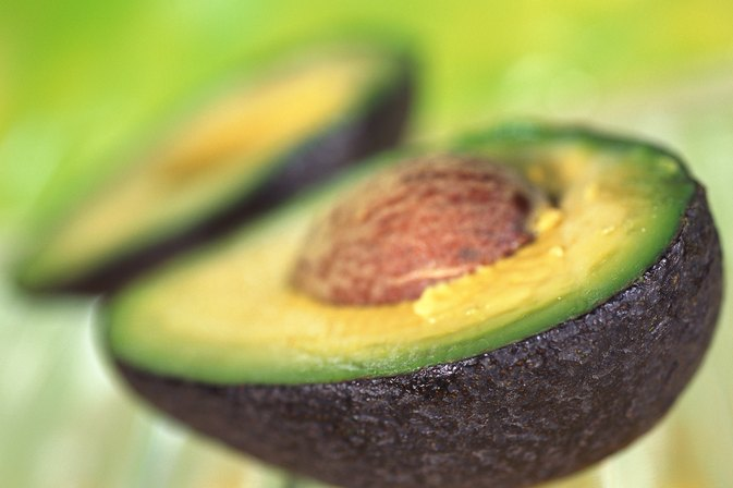 Can You Eat Avocado When Pregnant?