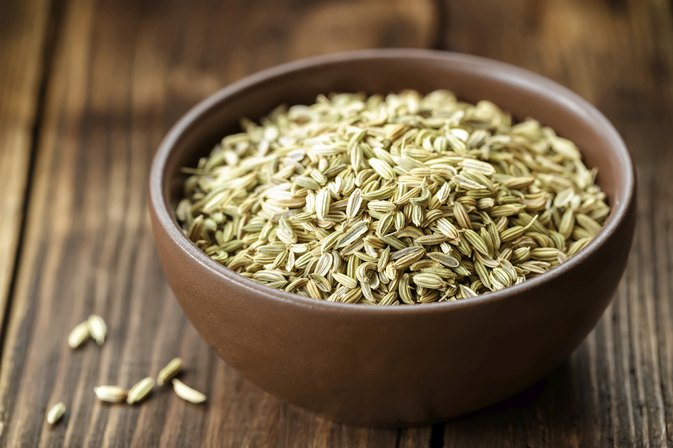 Is Fennel Seed Good for the Digestive System?
